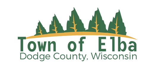 Town of Elba, Dodge County, WI
